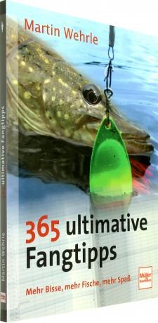 365 Fangtipps